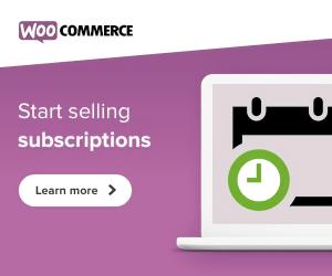woo-commerce-ecommerce-platform